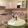 Сдается в аренду квартира 1-ком 42 м² Афанасьевская Ул.,  1, метро Озерки