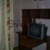Сдается в аренду квартира 1-ком 31 м² Комендантский Пр.,  29, метро Комендантский проспект