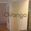 Сдается в аренду квартира 1-ком 37 м² Дибуновская Ул.,  37, метро Старая Деревня