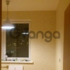 Сдается в аренду квартира 2-ком 57 м² Заречная Ул.,  37, метро Парнас