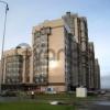 Сдается в аренду квартира 1-ком 39 м² Адмирала Трибуца Ул,  5, метро Проспект Ветеранов
