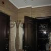 Сдается в аренду квартира 1-ком 35 м² Стачек Пр.,  212, метро Проспект Ветеранов