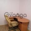 Сдается в аренду квартира 1-ком 40 м² Михаила Дудина Ул.,  25к2, метро Парнас
