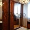 Сдается в аренду квартира 2-ком 57 м² Обводного Канала Наб.,  46к2, метро Обводный канал