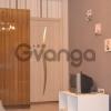 Сдается в аренду квартира 1-ком 41 м² Шушары / Новгородский Пр.,  10, метро Купчино