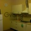 Сдается в аренду квартира 1-ком 30 м² Планерная Ул.,  63к1, метро Комендантский проспект