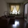 Сдается в аренду квартира 2-ком 66 м² Павлова Академика Ул.,  6к3, метро Петроградская