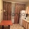 Сдается в аренду квартира 1-ком 42 м² Димитрова ул,  37, метро Купчино