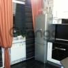 Сдается в аренду квартира 1-ком 35 м² Пролетарская улица,  1, метро Московская