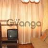Сдается в аренду квартира 1-ком 31 м² Шостаковича Ул.,  5, метро Проспект Просвещения