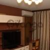 Сдается в аренду квартира 1-ком 42 м² Коломяжский Пр.,  26, метро Пионерская