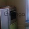 Сдается в аренду квартира 3-ком 74 м² Парашютная Ул.,  33к1, метро Комендантский проспект