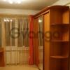 Сдается в аренду квартира 1-ком 35 м² Просвещения Пр.,  104, метро Гражданский проспект