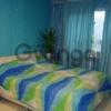 Сдается в аренду квартира 3-ком 57 м² Корзуна Солдата Ул.,  5, метро Проспект Ветеранов