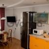 Сдается в аренду квартира 2-ком 59 м² Загородный пр-кт,  64, метро Пушкинская