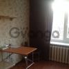 Сдается в аренду квартира 1-ком 30 м² Голикова Лени Ул.,  31, метро Проспект Ветеранов