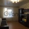 Сдается в аренду квартира 1-ком 41 м² Богатырский Пр.,  49к1, метро Комендантский проспект