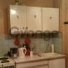 Сдается в аренду квартира 2-ком 54 м² Доблести ул,  18, метро Ленинский проспект