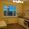 Сдается в аренду квартира 1-ком 35 м² Матросова Александра Ул.,  20, метро Лесная