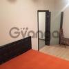 Сдается в аренду квартира 3-ком 90 м² Конюшенная Большая Ул.,  3, метро Невский проспект