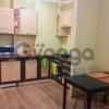 Сдается в аренду квартира 2-ком 40 м² Туристская Ул.,  23к1, метро Комендантский проспект