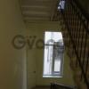 Сдается в аренду квартира 1-ком 48 м² Фурштатская Ул.,  31, метро Фрунзенская