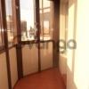 Сдается в аренду квартира 2-ком 57 м² Королева Пр.,  63, метро Комендантский проспект