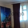 Сдается в аренду квартира 1-ком 39 м² Учительская Ул.,  5, метро Гражданский проспект