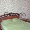 Сдается в аренду квартира 2-ком 60 м² Торжковская Ул.,  1, метро Чёрная речка