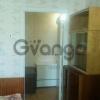 Сдается в аренду квартира 1-ком Германа Партизана Ул.,  , метро Проспект Ветеранов
