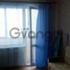 Сдается в аренду квартира 1-ком Народная Ул.,  53к3, метро Ломоносовская