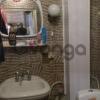 Сдается в аренду квартира 1-ком Московское Шоссе,  2, метро Московская