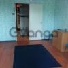 Сдается в аренду квартира 2-ком 50 м² Турку Ул.,  11к1, метро Международная