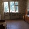 Сдается в аренду квартира 2-ком 56 м² Октябрьская Наб.,  124к2, метро Ломоносовская