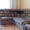 Сдается в аренду квартира 1-ком Димитрова Ул.,  3к1, метро Купчино