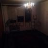 Сдается в аренду квартира 2-ком 45 м² Меншиковский Пр.,  , метро Академическая