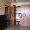 Сдается в аренду квартира 1-ком Добровольцев Ул.,  38, метро Проспект Ветеранов