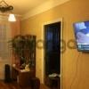 Сдается в аренду квартира 2-ком Народного Ополчения Пр.,  231, метро Проспект Ветеранов