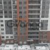 Сдается в аренду квартира 1-ком Парашютная Ул.,  27к1, метро Комендантский проспект