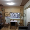 Сдается в аренду квартира 2-ком Энергетиков Пр.,  28к1, метро Ладожская