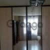 Сдается в аренду квартира 1-ком Казакова Маршала Ул.,  44к1, метро Ленинский проспект