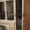 Сдается в аренду квартира 1-ком 42 м² Комендантский Пр.,  35к1, метро Комендантский проспект