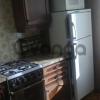 Сдается в аренду квартира 2-ком 55 м² Суворовский Пр.,  61, метро Площадь Восстания