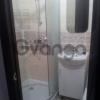 Сдается в аренду квартира 1-ком 32 м² Гражданский Пр.,  29, метро Гражданский проспект