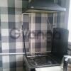 Сдается в аренду квартира 1-ком Германа Партизана Ул.,  45, метро Проспект Ветеранов