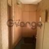 Сдается в аренду квартира 2-ком Димитрова Ул.,  13, метро Международная