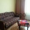 Сдается в аренду квартира 1-ком Ленинский Пр.,  82к1, метро Ленинский проспект