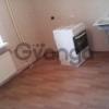 Сдается в аренду квартира 1-ком Союзный проспект,  8к1, метро Проспект Большевиков
