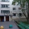 Сдается в аренду квартира 2-ком Кораблестроителей Ул.,  23к1, метро Василеостровская
