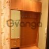 Сдается в аренду квартира 1-ком 32 м² Колпино / Ленинградская Ул.,  3, метро Улица Дыбенко